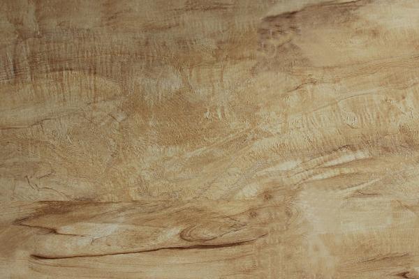 Ecological board veneer paper